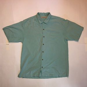 Tommy Bahama Casual Shirt